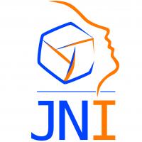Logo JNI AVRIL-2017-RVB