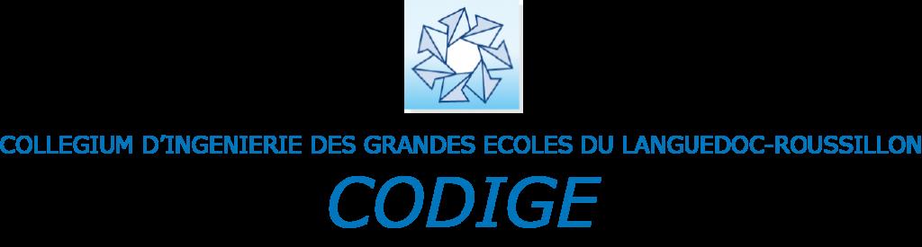 banniere_codige