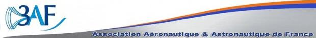 Les moteurs aéronautiques