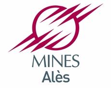 Visite de l'Ecole des Mines d'Ales