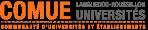 Le conseil d'administration de la COMUE LRU est élu