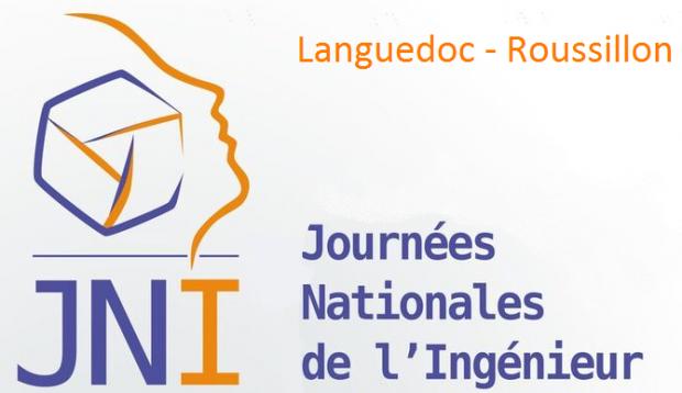 JNI-LR 2017