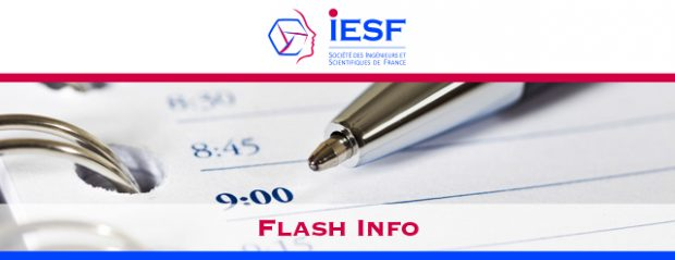 Flash Info 2 septembre