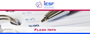 Flash Info Janvier N° 96