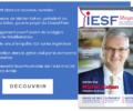 IESF- Magasine N°4