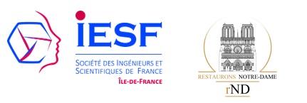 Visio Conférence IESF Île-de-France et SNIPF