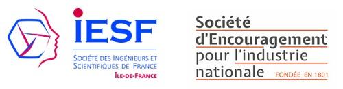 Visio Conférence PDSI IESF Île-de-France