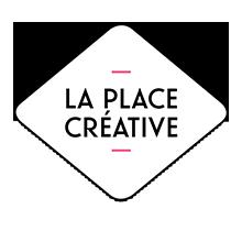 Place créative –