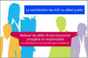Livre blanc IESF
