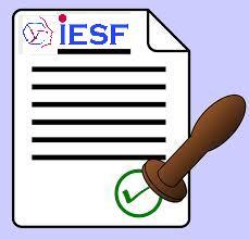 STATUTS IESF-OM