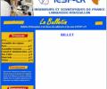 Bulletin 54  juin 2015