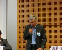 Introduction Conférence Entreprises…