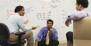 Les huit caractéristiques de l'esprit d'ingénieur