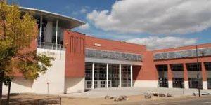 INSA : Des élèves INGENIEURS en Val de Loire