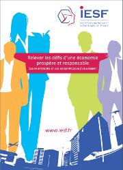 Le livre blanc d'IESF