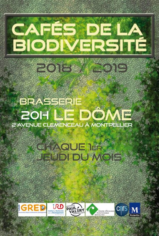 Café de la Biodiversité