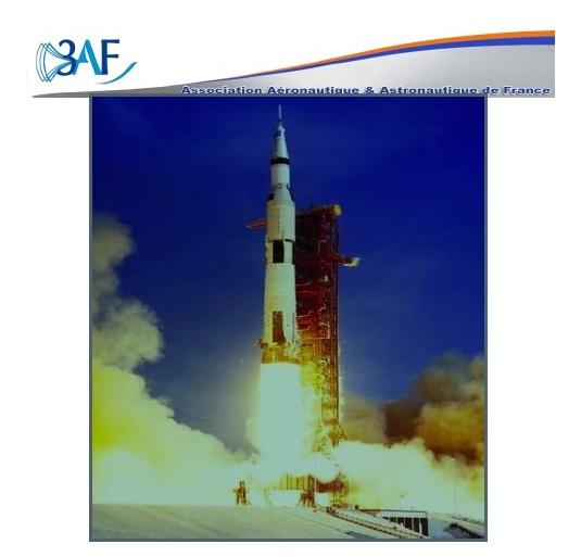 Conférence 3AFLR-«Décrochez nous la lune !»