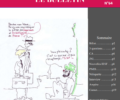 Bulletin IESF-OM N° 64-Juillet 2020