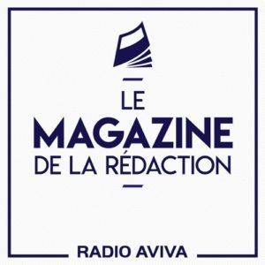 JNI IESF Occitanie Intelligence Artificielle: Interview IESF-O /Radio Aviva